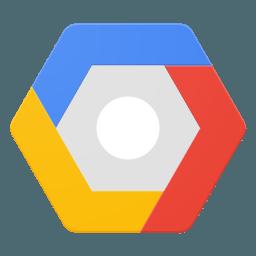 ai digital google cloud platform